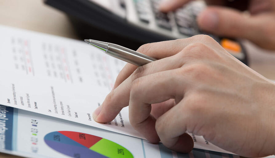 6 signs you need a new audit firm.jpg
