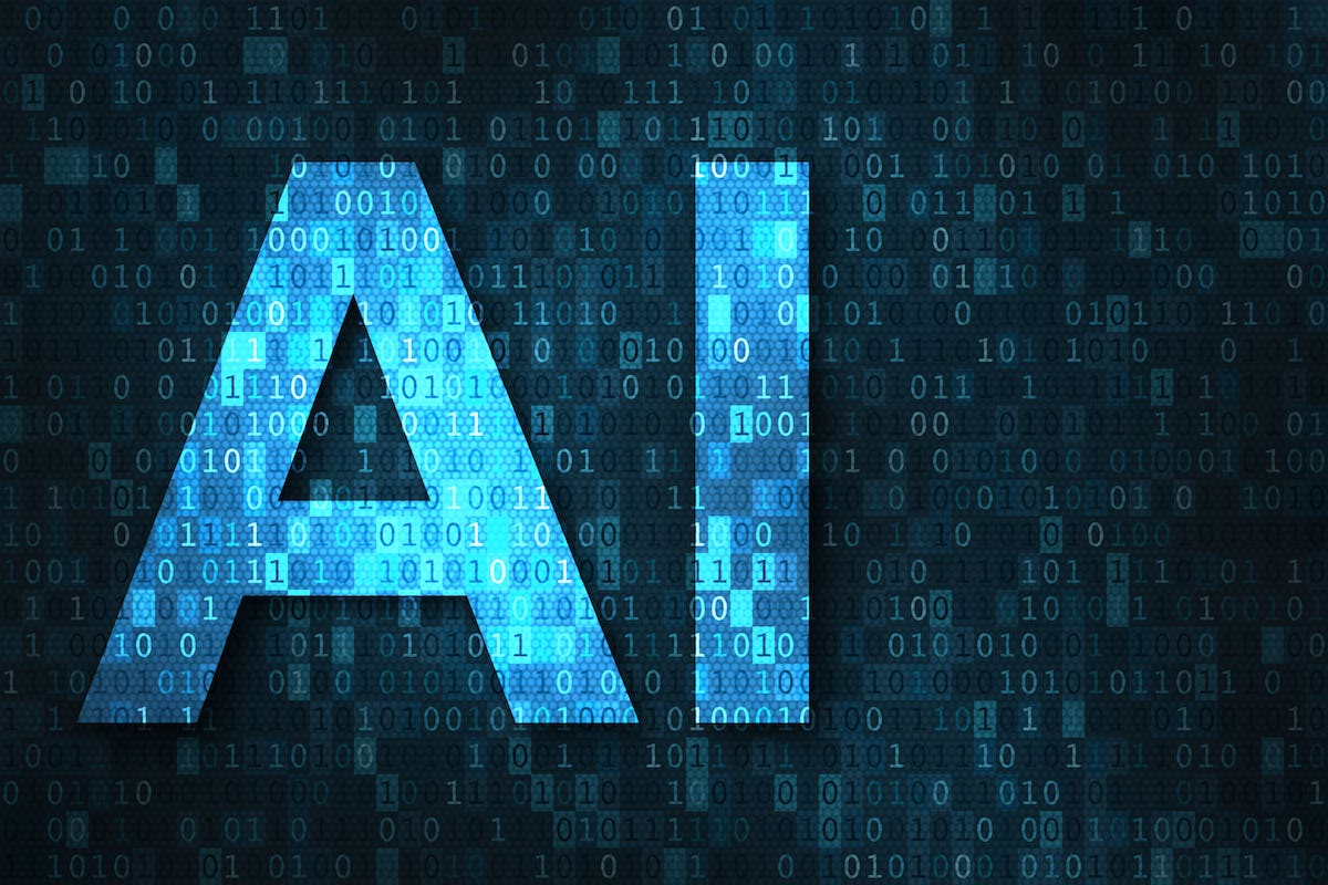 AI-Returns-More-ROI-When-Used-for-Cybersecurity-in-Financial-Services
