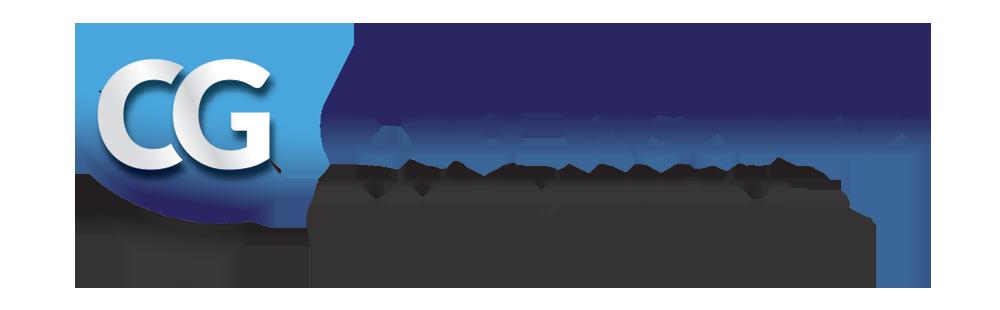 CyberGuard Compliance, LLP.