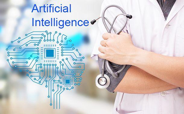 AI medical