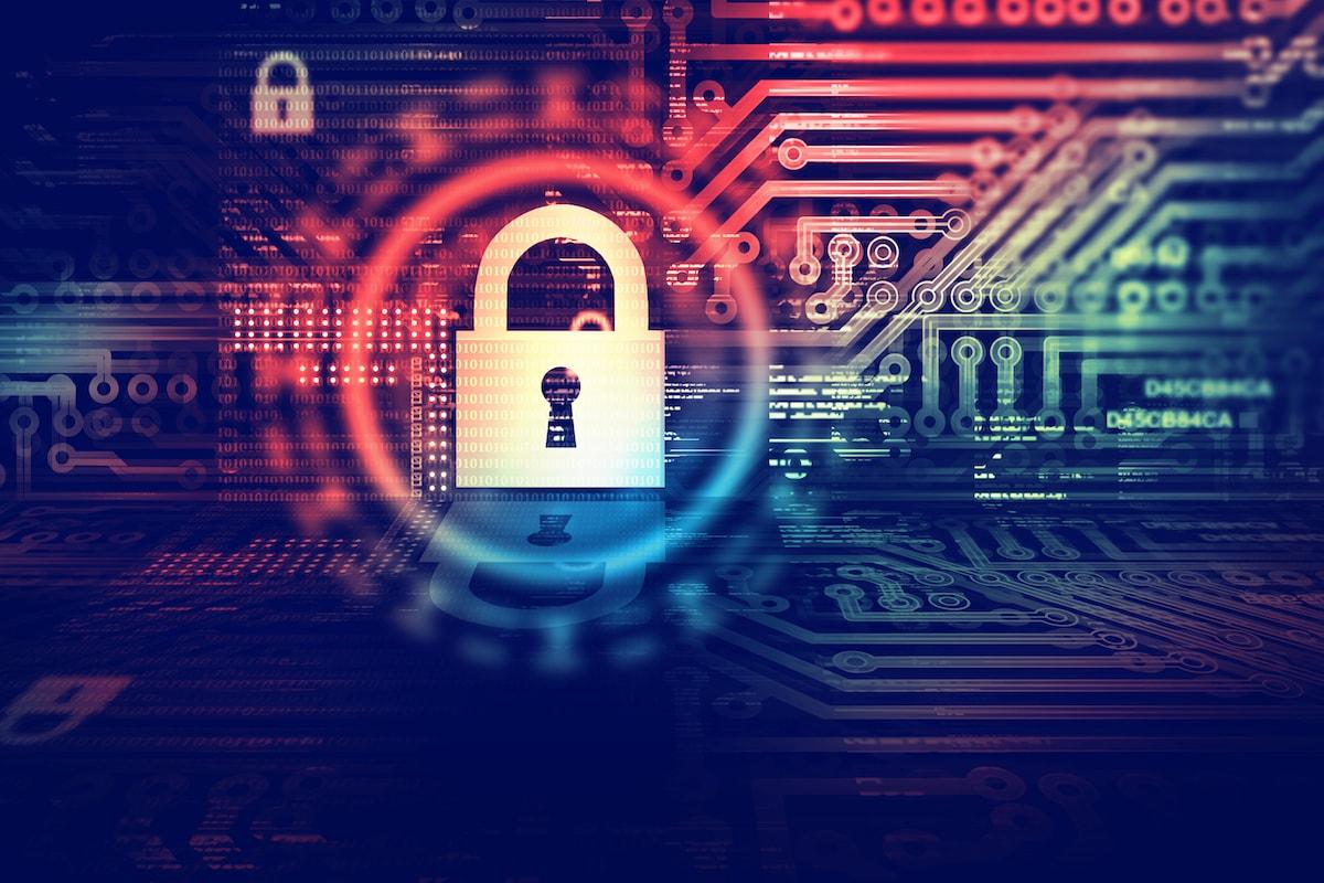 Cybersecurity-B16-622184706-min