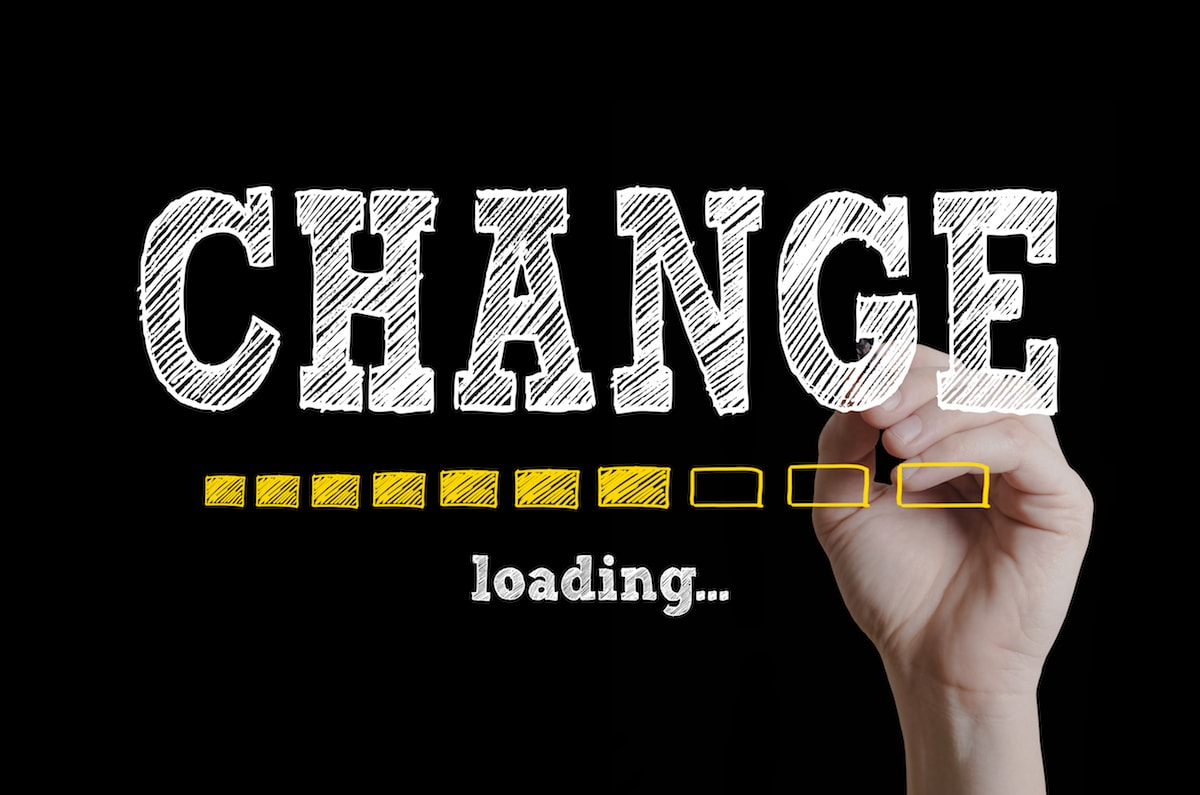Changes to SOC 2 - COSO