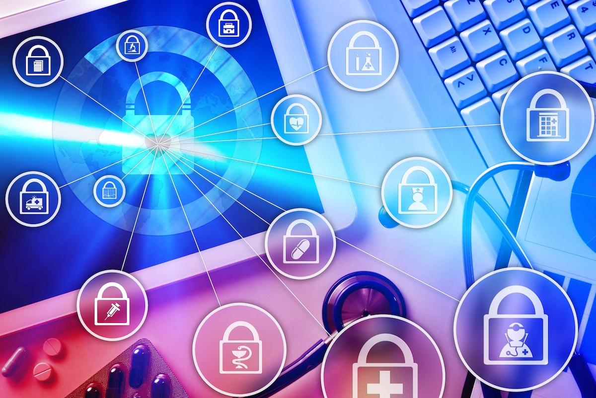 healthcare-information-security
